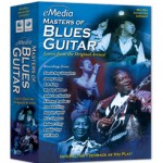 Masters-of-Blues-Guitar-v1_72dpi-RGB